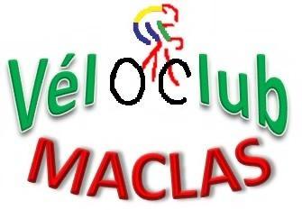 velo-club-maclas